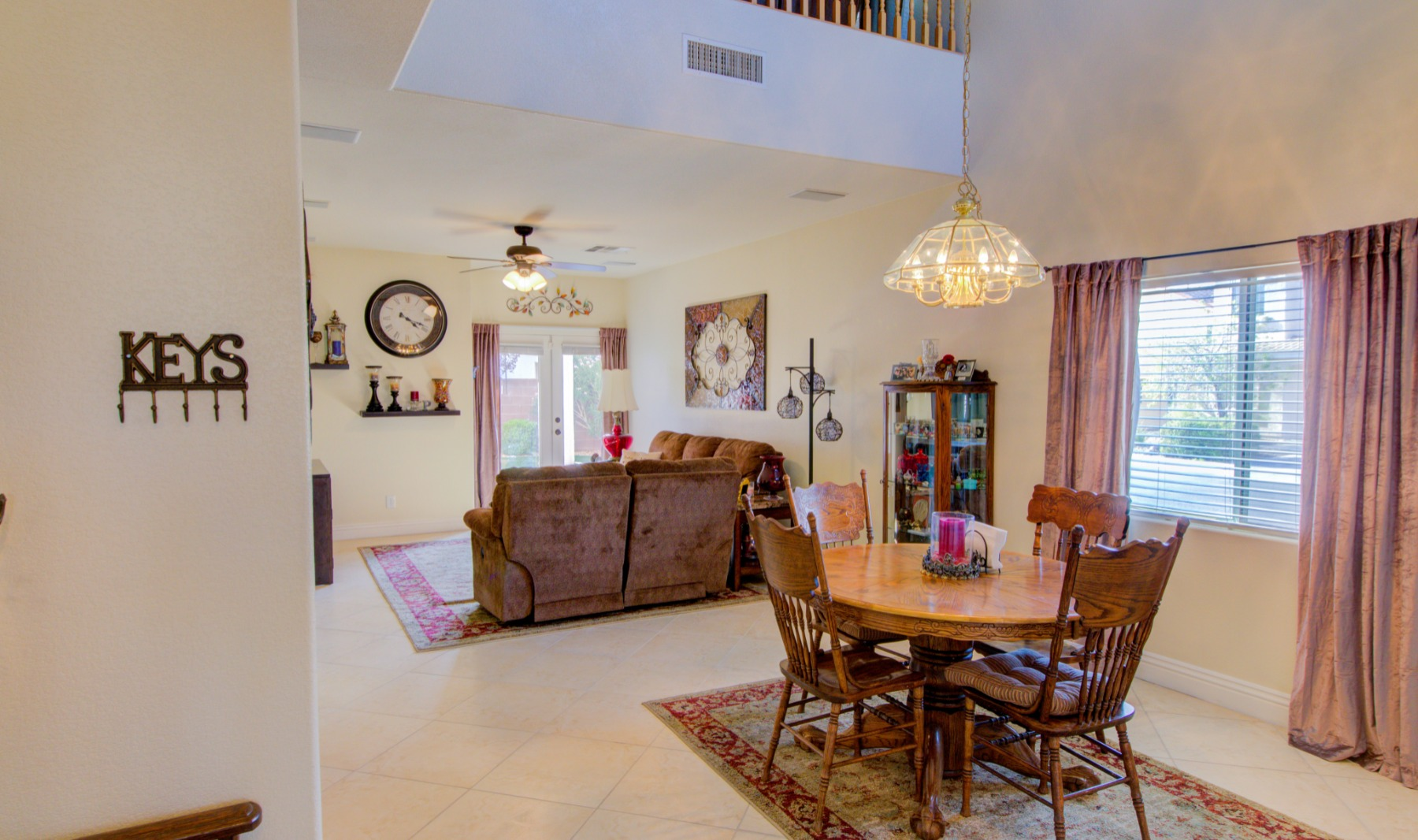 1167 Butternut Ranch | Image Title
